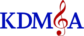 KD Music & Arts - Katy, TX Music Lessons and Musical Instrument Rental and Sales