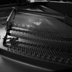 piano-tuning-kds-music